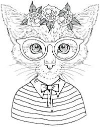 Coloring Pages Cool Coloring Pages To Print Designs Best Printable