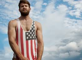 Wesley Woods explains exactly why he came after Trump-supporting Colby  Keller / Queerty
