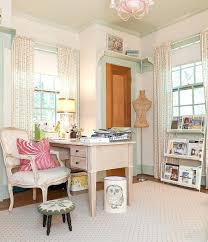 decor office. Chic Office Decor. Design Modern Decor Copy Cat Room Redo