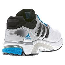 adidas running shoes for men. adidas shoes running men for s