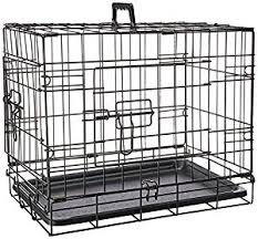 dog crates size chart dog crate sizes guide 2018 what size dog crate do i need