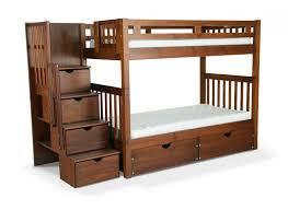 Bunk Beds Kids Furniture Bob s Discount Furniture