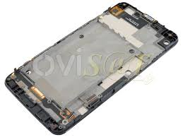 ZTE Grand Memo V9815 - Full phone ...