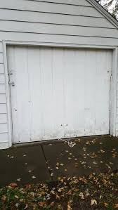 garage door design garage door repair anoka mn genie garage door opener repair installation cost