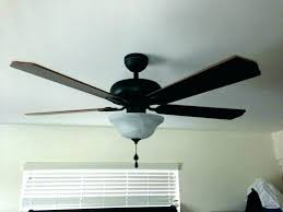 harbor breeze dual ceiling fan replacement blades harbor breeze dual ceiling fan foodcodeco decorating cakes with