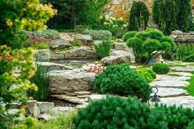 5 best landscaping companies in hobart