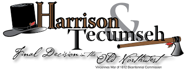 """NEW PBS DOCUMENTARY """"THE WAR OF 1812 ..."""
