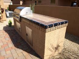 Kitchen Countertop Tile Saltillo Tile Patio Outdoor Patio And Pool Tile Designs