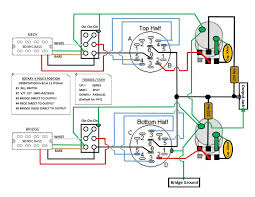 dragonfire active pickup wiring diagram wiring diagram and hernes dragonfire active pickup wiring diagram and