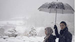 sinopsis film jilbab traveler tayang di