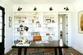 office decor idea. Unique Office Decor Ideas For Home Inside 6 Idea X