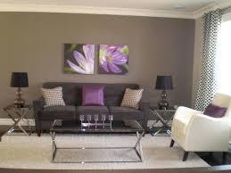 purple and cream living room gray and purple living rooms ideas grey purple modern living living purple and cream living room