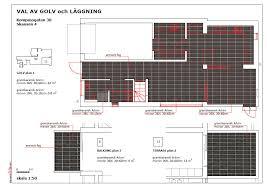 Pavimento Scuro Bagno : Aa progetto di pavimenti e bagni