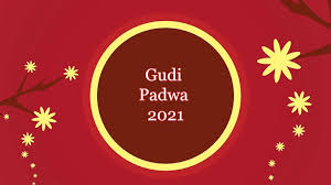 The new year 2021 is here and many have been wondering when is ugadi date in karnataka and when is ugadi date in telugu and. Aavffukdt4zdcm