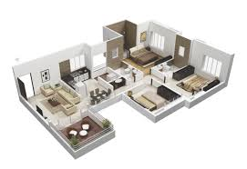 home design 3d online intersiec com
