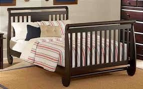 convertible beds furniture. interesting beds babyu0027s dream serenity adult conversion kit throughout convertible beds furniture