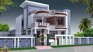 Small Modern Homes | images of different indian house designs home  appliance wallpaper | Architecture | Pinterest | Indian house designs, Indian  house and ...