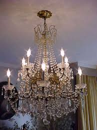 grand doyenne decorator sister parish decorated the harkness estate mansion and selected the marvelous crystal chandelier