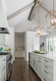 144 best sline ama ceilings images on sloped ceiling kitchen