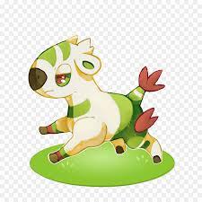 Petilil Evolution Chart 14 Best Petilil Evolution Chart Abundant Pokemon Petilil
