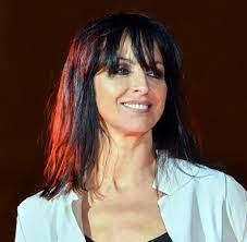 The woman the world knows simply as nena was born in the small but nena was not simply a stage name she would assume later on. Nach Eklat In Berlin Weiteres Nena Konzert Abgesagt Welt