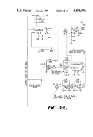 limitorque smb wiring diagram beautiful limitorque l120 wiring limitorque smb wiring diagram fresh limitorque smb wiring enthusiast wiring diagrams •