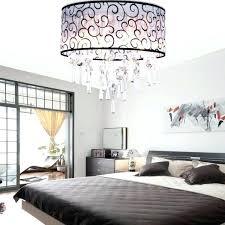 chandelier bedroom light modern bedroom chandeliers in chandelier modern bedroom chandeliers contemporary bedroom chandeliers