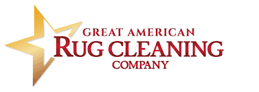 the great american rug cleaning co 212 e main st 100 tomball tx 77375