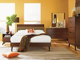 oriental bedroom asian furniture style. Style Bedroom Furniture Asian Platform Bed Oriental