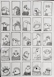 趣味おしゃれまとめの人気アイデアpinterest 津久美 江島 トリ