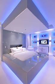 under bed led lighting. Bedroom Led Lighting Fixtures In Ceiling And Under Bed