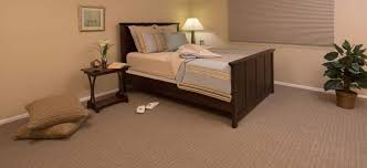 Bedroom Floor Delightful On And How To Choose The Best Carpet Empire Today 8