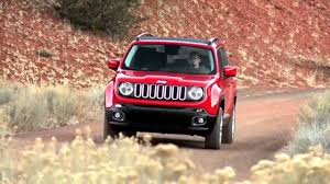 2016 Jeep Renegade Reset Oil Light 2016 Jeep Renegade Change Oil Message