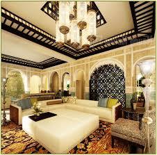 Moroccan Inspired Decor Home Design Ideas