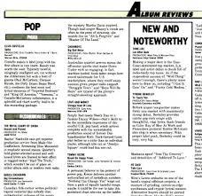 Billboard February 18 1989 The Elvis Costello Wiki