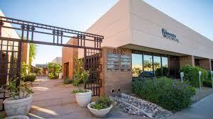 Dental Design Studio Gilbert Az Dental Implants Teeth Whitening Root Canal In Scottsdale