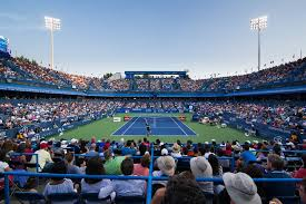 Citi Open Tennis Tickets Players Coupons Insider Tips