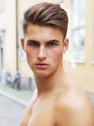 lovely cool boys hairstyle 12 further inspiration article