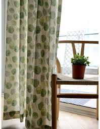 Jc Penneys Kitchen Curtains Kitchen Curtain Patterns Techethecom Sewing Kitchen Curtains