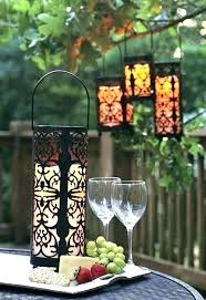 hanging solar lights outdoor hanging solar globe hanging solar lights outdoor hanging solar lights outdoor led
