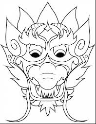 Small Picture impressive carnival masks coloring pages with mask coloring pages