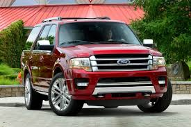 2018 ford expedition aluminum. exellent ford ford expedition my2015 update to 2018 ford expedition aluminum