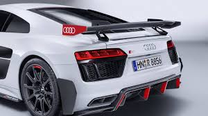 2018 audi parts. plain parts 2018 audi r8 performance parts details u0026 interior intended audi parts u