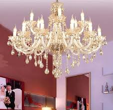 vintage candle chandelier crystal chandelier candle vintage crystal candle chandelier