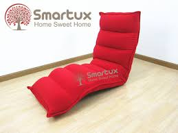 smartux adjule futon sofa foldable chair anese furniture lazy chair gigato anese style floor chair foldable chair on alibaba com