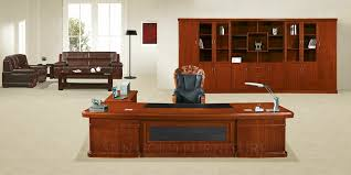 classic office desks. Luxury Wooden Office Table Mdf Classic Design Photos Executive Desk (sz-od522) - Buy Table,Mdf Desk,Design Desks A