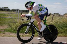 Watts Per Kg Chart Cycling Just How Good Are Male Pro Road Cyclists Cyclingtips