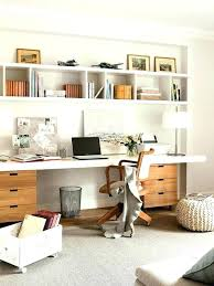 office wall storage creative home office wall storage ideas wall mounted open shelf with various compartment