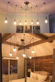 Hangout Lighting Etsy Swag 7 Any Color Pendant Chandelier Modern Lighting Industrial Chandelier Hanging Pendants Modern Mint Multi Pendant Light Ceiling Fixture