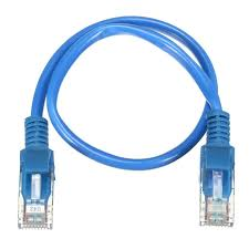 computer network cable wiring wiring diagrams terms whole 20cm rj45 cat5 ethernet cable male to male patch internet lan network cable wire cord lead crystal head connector for pc laptop computer network
